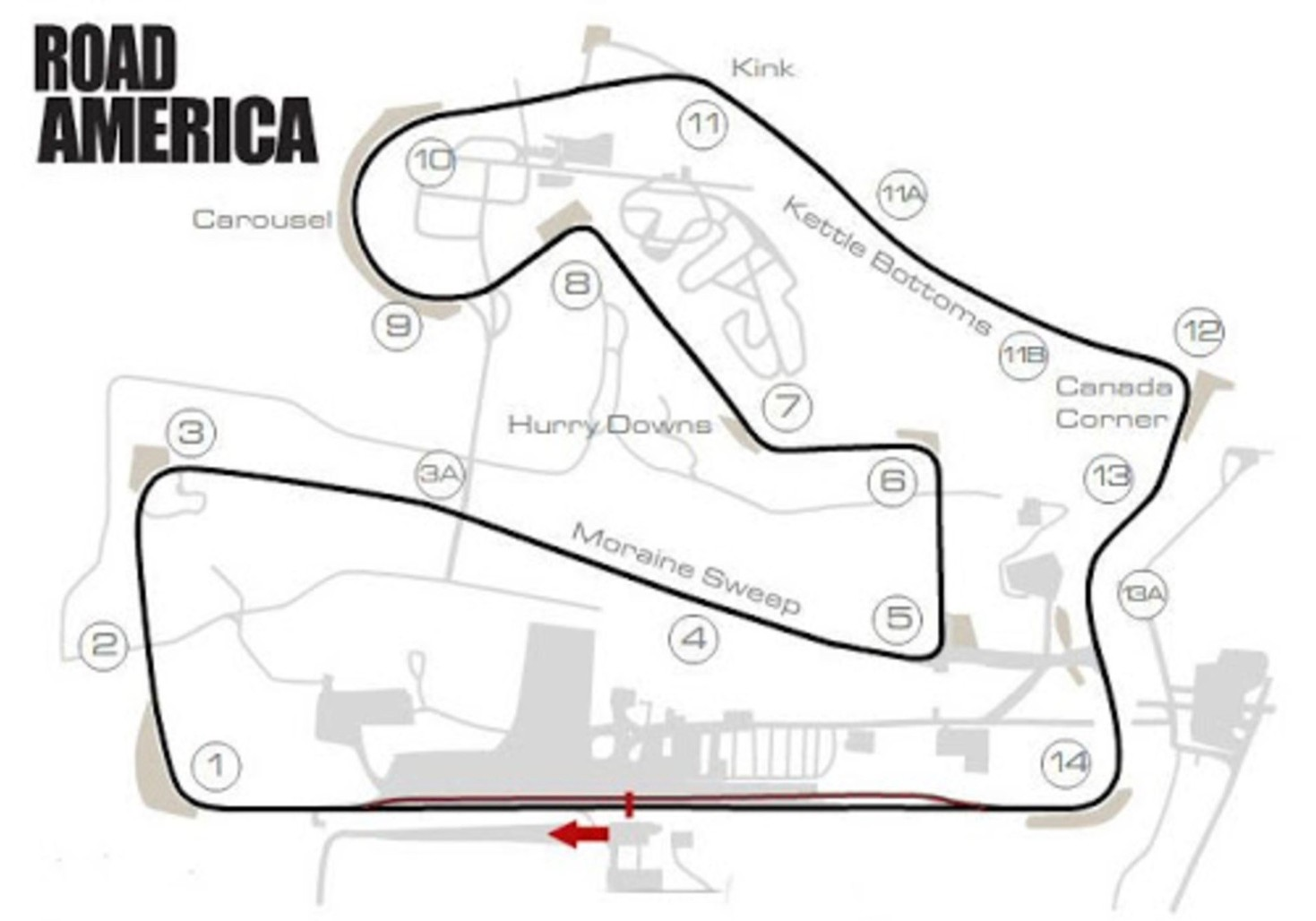 dunlop-championship-at-road-america-motoamerica-throughout-track-map ...