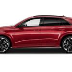Drive up to 78 km (48.5 mi) on electric power: The New Audi A3 Sportback 40 TFSI e