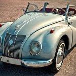 Lights of Europe! The Audi Sommerkonzerte 2021: open air & digital