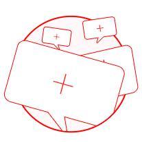 design a presentation new zealand
