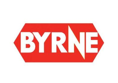 Byrne Equipment Rental