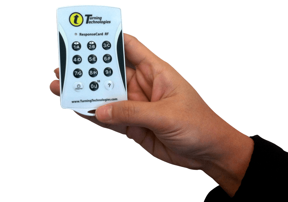 AGM Live Voting Systems for hire or purchase