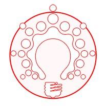 Presentation design dubai