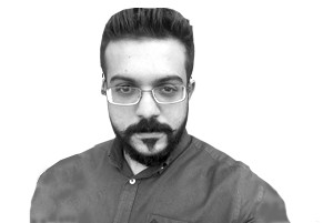 Mohammed Nabeel Mustafa