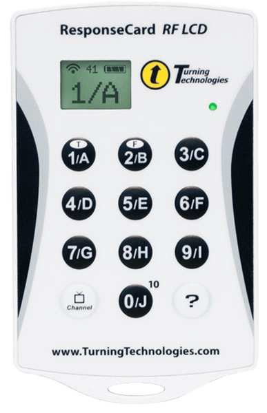 Rent or Buy Keypads, Buzzers and Clickers in dubai, uae