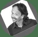 powerpoint tips & tricks