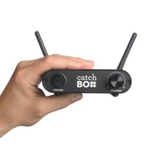 catchbox throwable microphone uae, us, aus, nz, ire, nz
