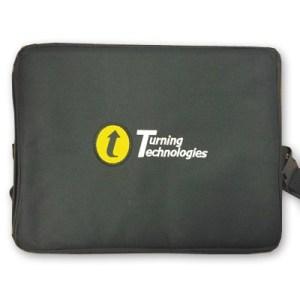 buy voting keypads bag