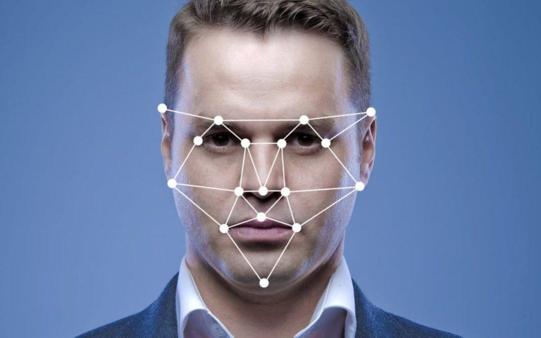 Face Recognition – the Future of Audience Engagement