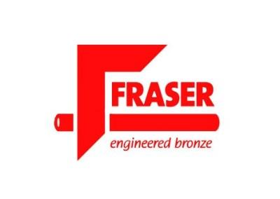 A W Fraser