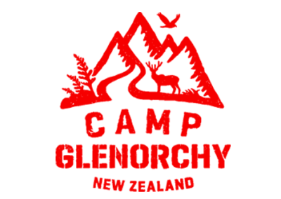 The Headwaters Camp Glenorchy