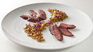 shartail-grouse-with-farro-side