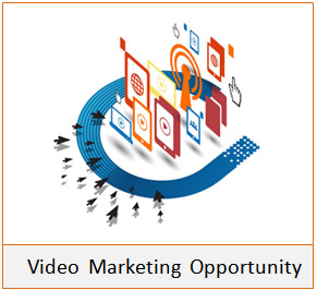 Video Marketing Opportunity
