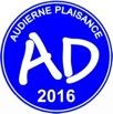 Logo AD 2016