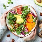 Prévention du cancer du sein : quel est le rôle de l'alimentation ?
