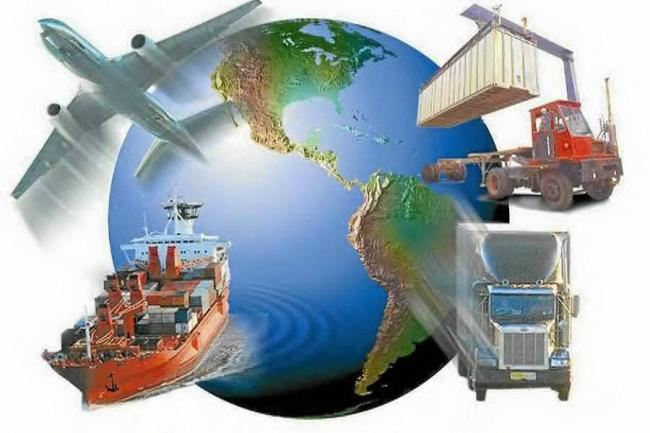 DIAN emitirá el estatuto aduanero, armonizado para la seguridad jurídica