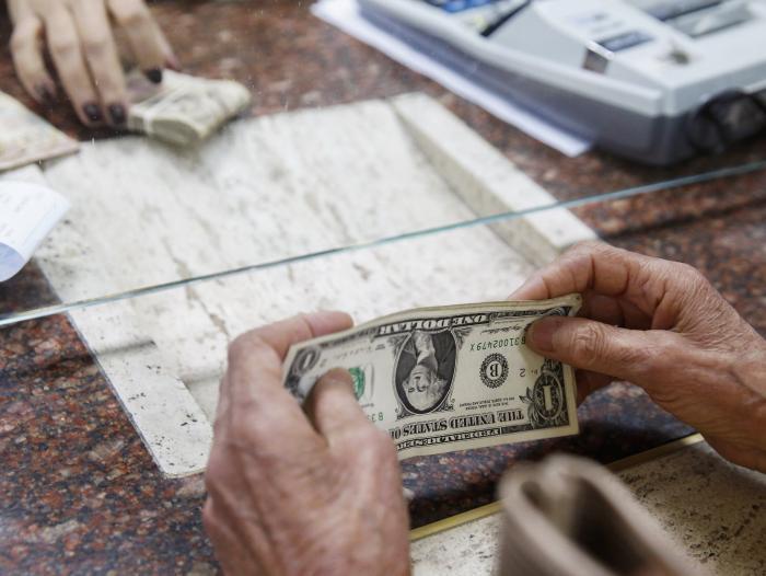 Nuevo régimen tributario para compañías holding colombianas