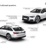 Audi A6 Allroad Quattro Audi Mediacenter