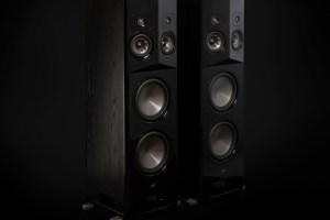 Polk Audio Legend Review