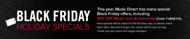 14_1119_BlackFriday_Holiday_Website_SpecialsPage_Banner