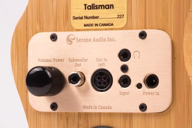 Talisman-9