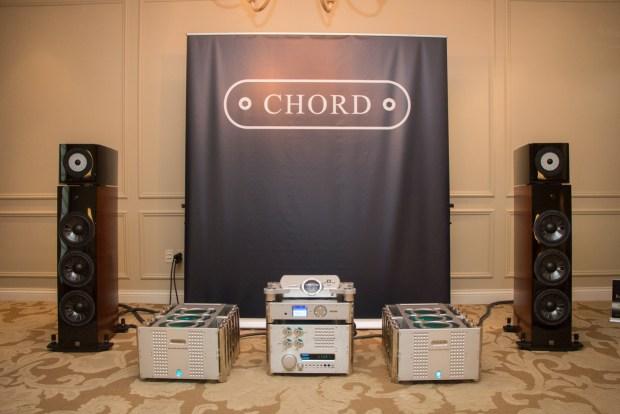 Chord-1