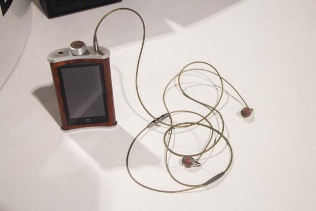 EchoBox-1