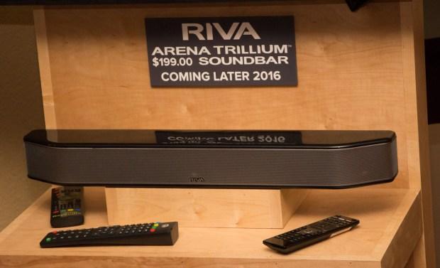 Riva-2