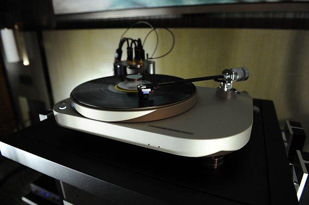 aaudio-4