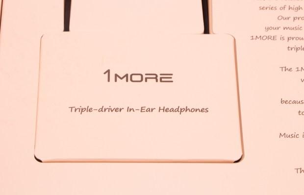 1more-triple-driver-3