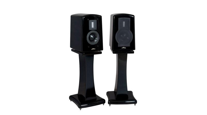 Alta Audio Celesta FRM-2
