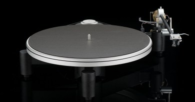 The Schiit Sol Turntable Gets Official At $799