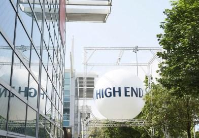 Munich High End 2020 Canceled, Chicago's AXPONA Still On