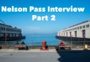 An Interview With Nelson Pass – Part 2