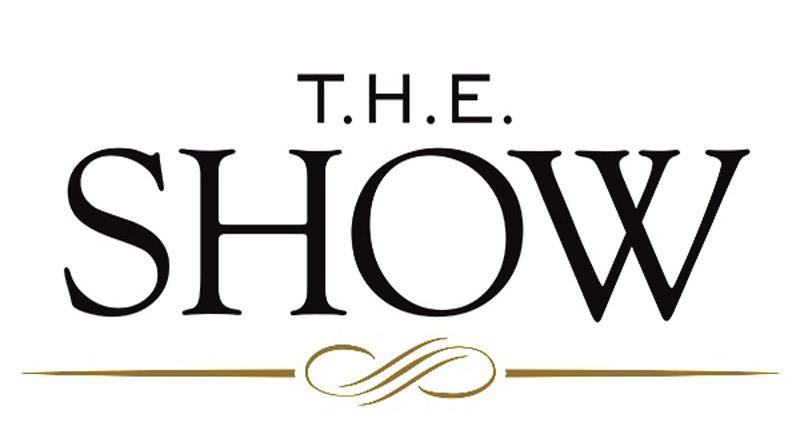 T.H.E. Show Cancelled