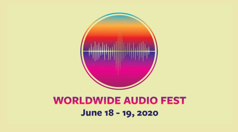 AXPONA WorldWide Audio Fest