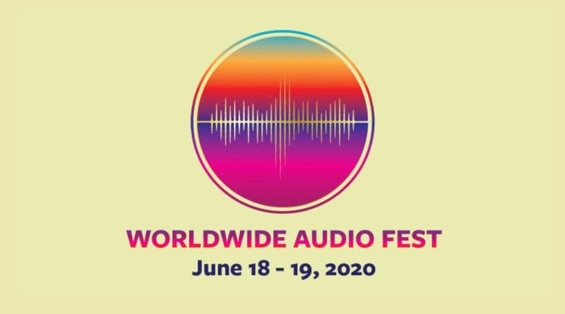 AXPONA WorldWide Audio Fest