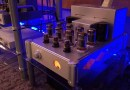 A Beginner's Guide To Tube Amplifiers
