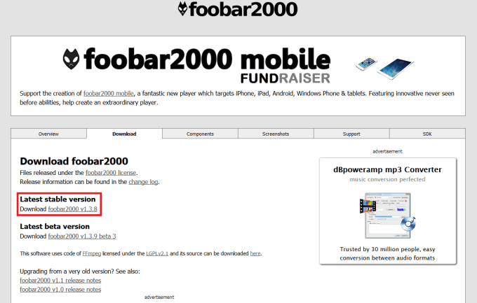 foobar2000_download_2