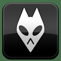高機能音楽再生ソフト Foobar00 のインストールと日本語化の方法