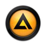 カッコよくて動作が軽い無料音楽再生ソフト「AIMP」をインストールする方法!