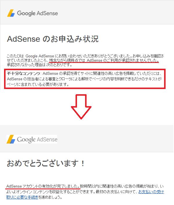 Google Adsense_18