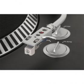 Kruger&Matz KM0517 Platenspeler met USB