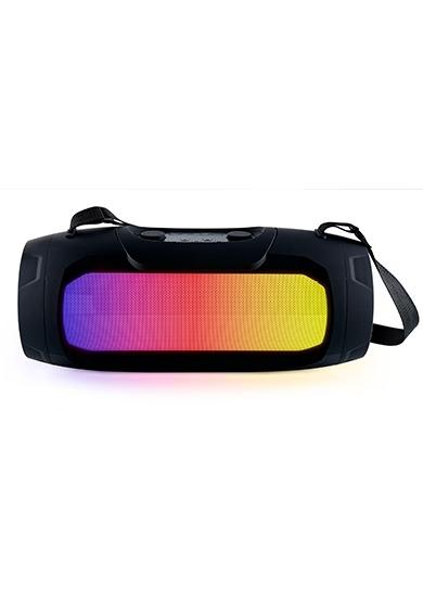 Bluetooth Speaker Party - Pro Plus - Accessoires (3499550379181)