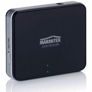 Marmitek Audio Anywhere 625 Extra receiver