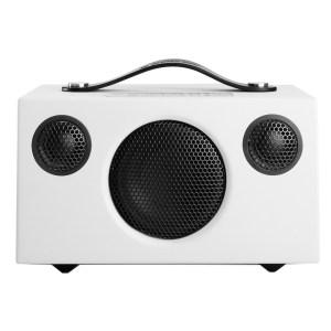 Audio Pro Addon C3 Wifi speaker Wit