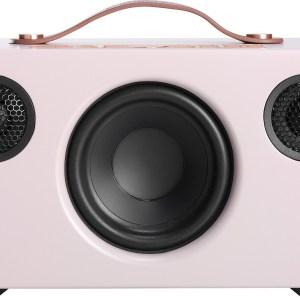 Audio Pro Addon C5 Wifi speaker Roze