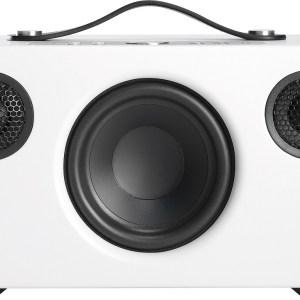 Audio Pro Addon C5 Wifi speaker Wit