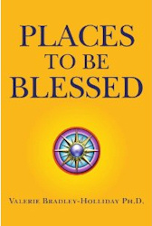Places To Be Blessed