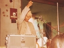 Yug Nirman-- Guruvar Discourses